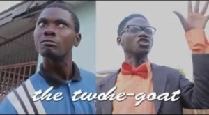 Video: 419 PASTORS (COMEDY SKIT) | Latest 2018 Nigerian Comedy